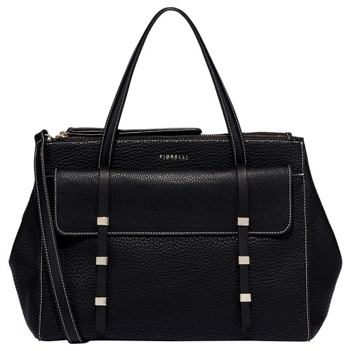 Shoulder Bag Fiorelli Black Fiorelli Soho Soho qxOazwRt