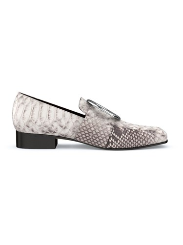 White Loafers Loafers Harput Dorateymur Dorateymur White Dorateymur White Dorateymur Harput Harput Loafers vqpXxnIFA