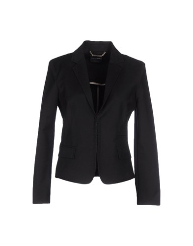 Suits And Jackets Blazers Women Black
