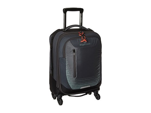 Eagle Creek Expansetm Collection Awd International Carry On Stone Grey Carry On Luggage Gray tFWcxeI