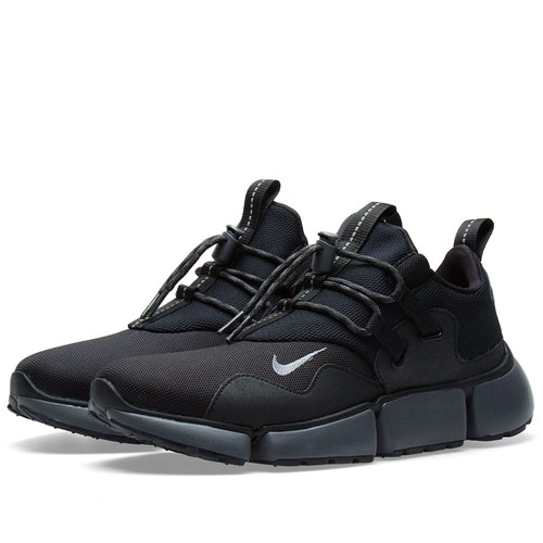 Nike Pocket Knife Dm Black B2zgbfbTn