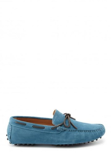Hugs & Co Laced Driving Loafers Z68Mdb