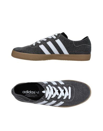 adidas Originals Sneakers Lead ekGvo3