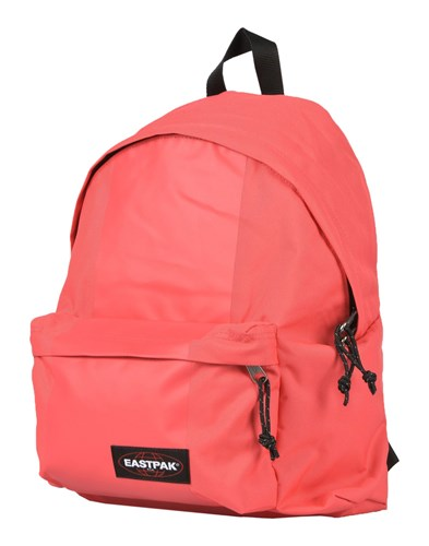 Eastpak Backpacks And Fanny Packs Coral 3yh0NiJZRI