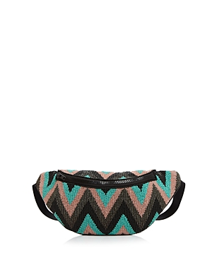 Multi Beaded Xavier Exclusive Pack Turquoise Black Fanny St From 100 Dara fv5HqtxFw