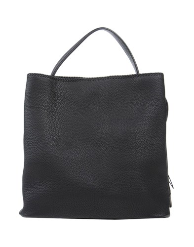 Ermanno Scervino Handbags Black ki2Y3J4d