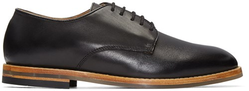 Black Hadstone Derbys