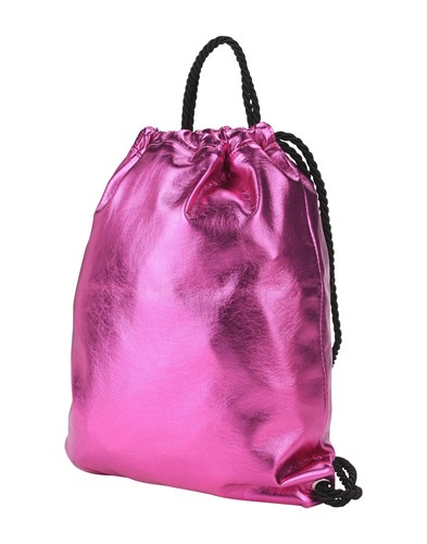 George Bum Bags Backpacks Bags J Love And Z4qr1Z6