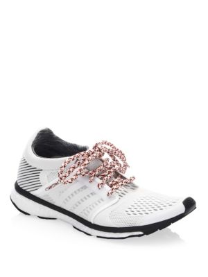 adidas by Stella McCartney Adizero Adios Sneakers Multi l4YVT