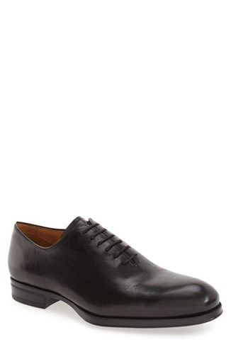 Vince Camuto Men's 'Tarby' Wholecut Oxford kdceQ