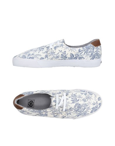 C1rca Sneakers White d0br1nyhal