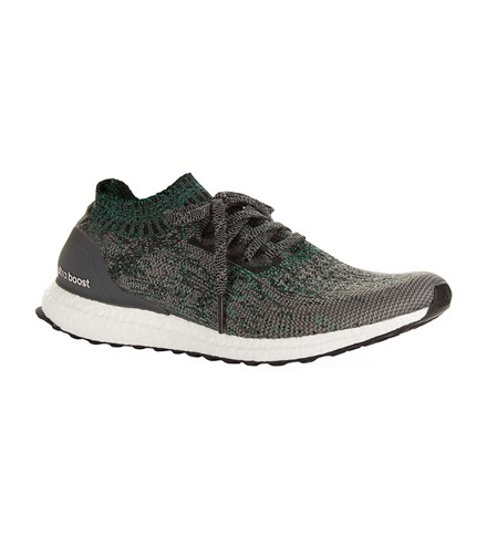 adidas Ultraboost Uncaged Trainers Grey 3RYvVo