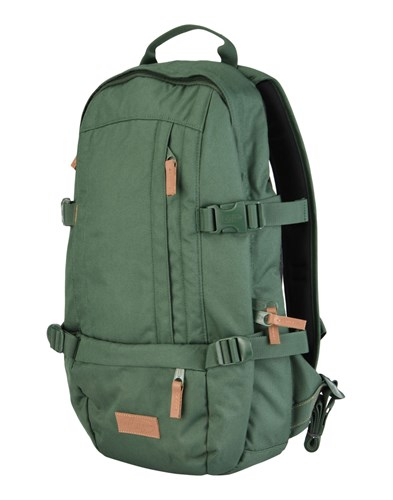 Eastpak Backpacks And Fanny Packs Green 8krKG2