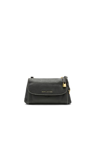 Marc Black Boho Jacobs The Bag Grind wqrxFqOBp0