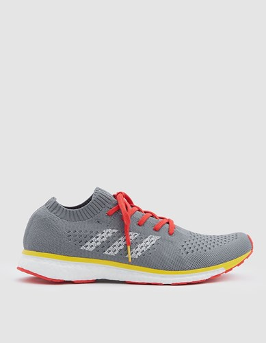 Prime Boost In adidas Kolor Adizero By Grey fqv5vB8wx