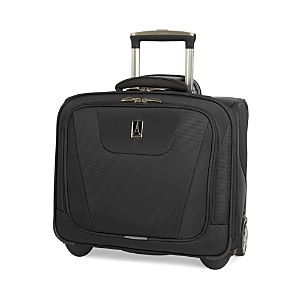 Tote 4 Maxlite Black Rolling Travelpro nZ0wtYHqw
