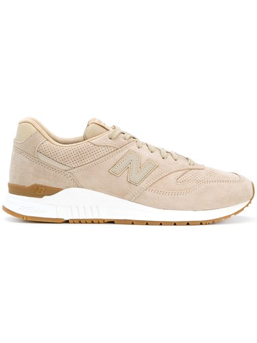 New Balance Ml840 Sneakers Nude And Neutrals yk9kivZiYn