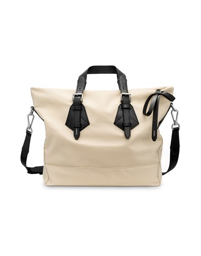 Lancel Handbags Beige nkRUvHd48