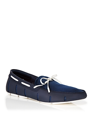 Swims Lace Loafers NZrVumhx1