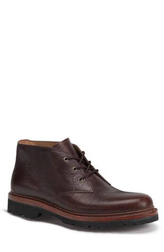 Trask Men's 'Gulch Ii' Chukka Boot Bourbon Leather xe52ShJggG