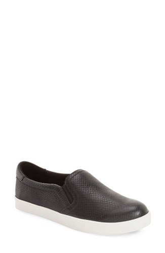 Dr. Scholl's Women's Original Collection 'Scout' Slip On Sneaker zDULh