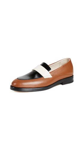 Bone WANT Multi Tereza Les Essentiels Amber Loafers xqTRYqwr