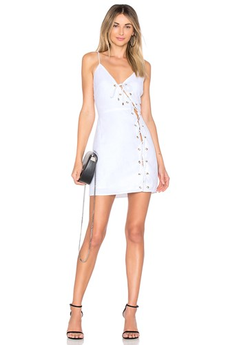 White By Raquel Way Dress Up Way The Lace WFq6r0FPw