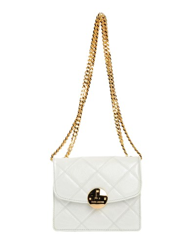 Marc Jacobs Handbags lPxeLQoaym