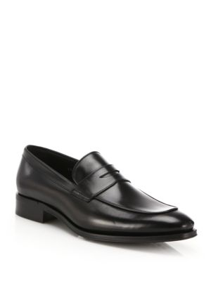 To Boot Loafers To Penny Dupont Boot R1WwTqz