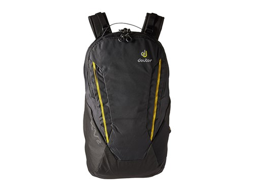 Black Backpack Xv Deuter Midnight Bags Navy 2 WnZYq6qw0