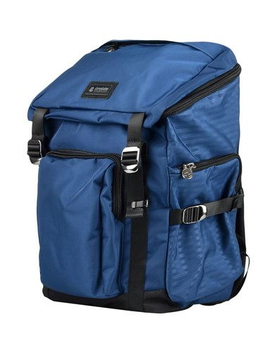 Blue Fanny Backpacks Invicta And Packs 70xq6
