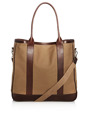 Bloomingdale's The Men's Store At Tote 100 Exclusive Khaki YcLQ9O7