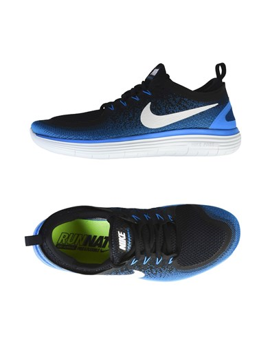 Nike Footwear Low Tops And Sneakers Black bnscBZTQCS