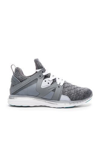 Athletic Propulsion Labs: APL Ascend Gray Hs4OCzd