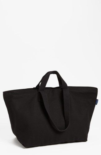 Baggu Canvas Tote 9AexCKnD0s
