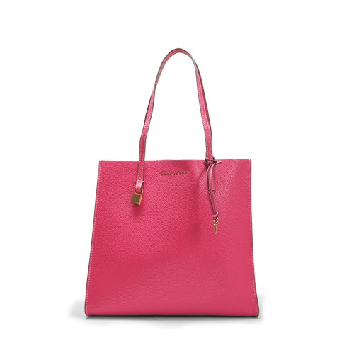 Jacobs Marc Marc The Jacobs Tote Grind qf0REUxRw