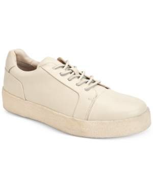 Sneakers Reef Men's Shoes Leather Klein Wheat Calf Calvin Nappa Men's E1w0OqY