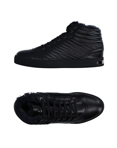 Botticelli Sport Limited Footwear High Tops And Sneakers CtGEdsiCu5