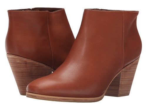 Rachel Comey Mars Whiskey Natural Dress Boots Brown pPUmz9LKID