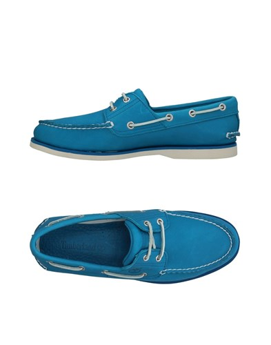 Timberland Loafers Azure XQaOs