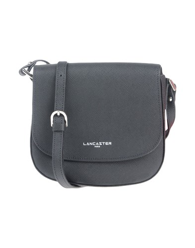 Lancaster Bags Cross Body Bags Black ERtLys06J