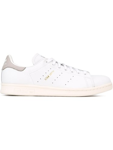 adidas Originals 'Stan Smith' Sneakers White xlLDw