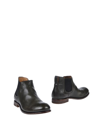 Moma Footwear Ankle Boots zbaHtbw