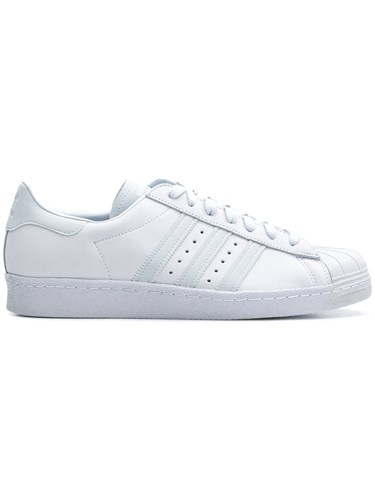 Lace Up Striped Sneakers Grey adidas a6Hxqp5w57
