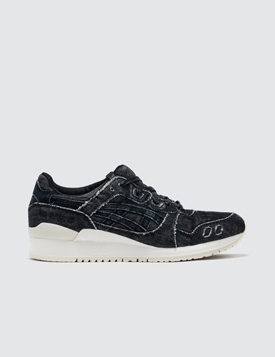 Asics Gel Lyte Iii Japanese Denim Pack Pgdv6O1TFD