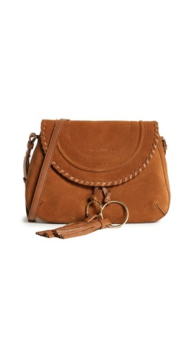 Carmello Chloe Shoulder See by Medium Polly Bag x61BpqYO