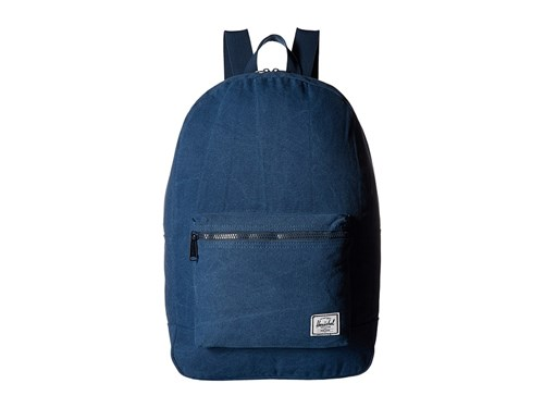 sac Co dos à de à Herschel bleu dos Supply Sac BfnxWZ
