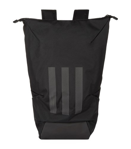 adidas Z.N.E. Sideline Backpack Black mQbD4