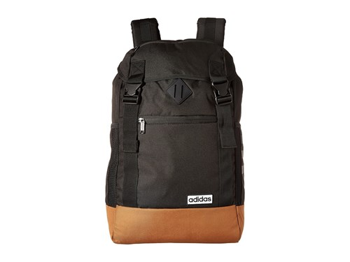 Backpack Bags Black Midvale Backpack adidas qwIFtvW1xR