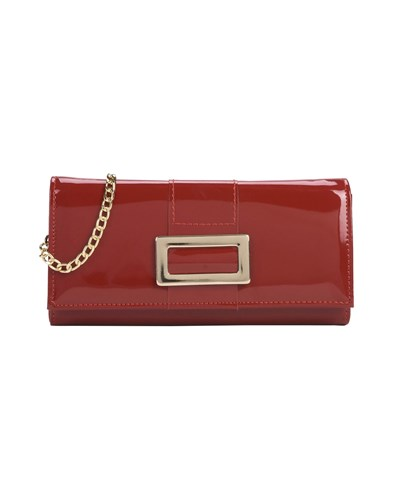 Jolie By Edward Spiers Handbags Red 739qceB